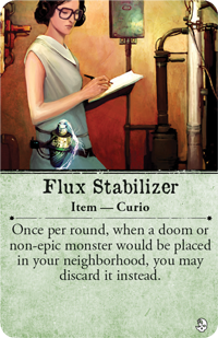ahb04_card_flux-stabilizer.png