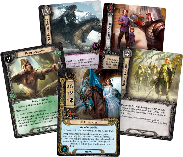 The City of Ulfast [cycle la vengeance du mordor, pack 2] Mec79_cardfan_a1-5x