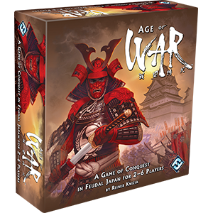 Age of War™