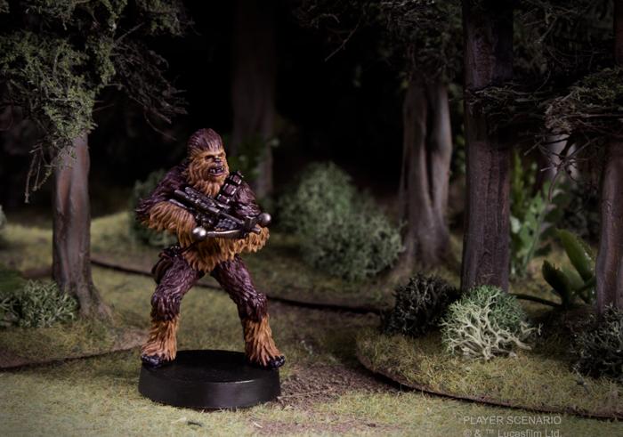 Chewbacca - Agente Libre Swl24_a1_photo1