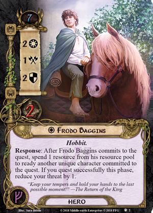 mec77_card_frodo-baggins.png