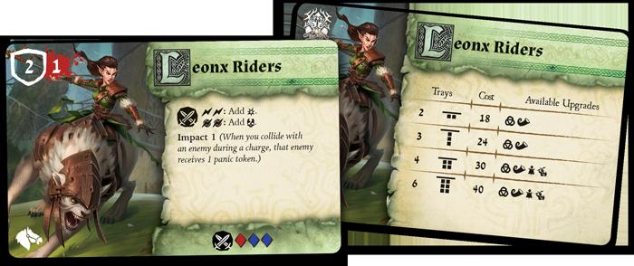 rwm14_cardfan_unit_leonx-riders.png