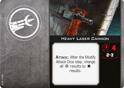 swz67_heavy-laser-cannon.png