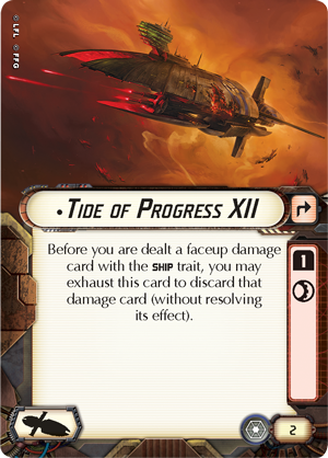 [Armada] Wave IX - Clone Wars Swm35-progress