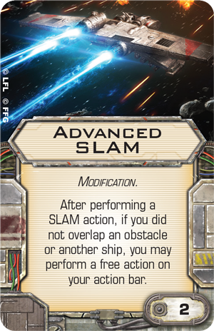 advanced_slam_errata_web.png