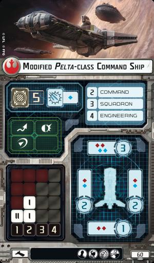 Annonce vague 5 - Page 4 Swm21-modified-pelta-class-command-ship