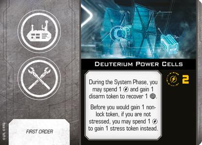 swz62_card_deuterium-power-cells.png