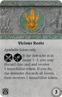 rwm18_card_vicious-roots.png