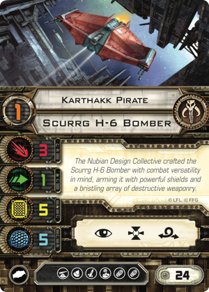 swx65-karthakk-pirate.png