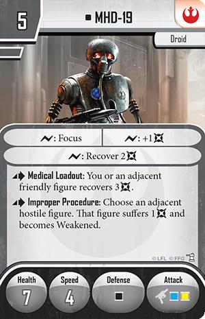 Return to Hoth Mhd-19-skirmish
