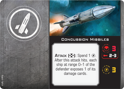 swz_concussion-missiles_upgrade.png