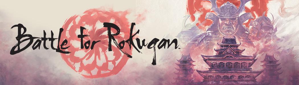 Image result for battle for rokugan