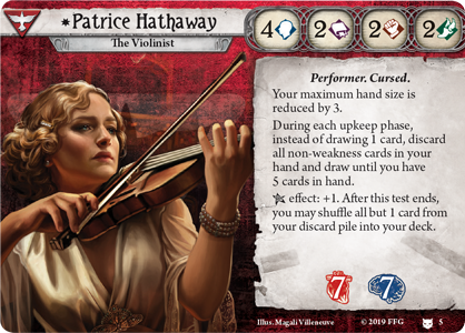 ahc37_card_patrice-hathaway1.png
