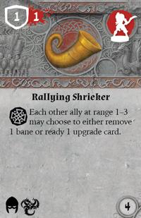 rwm23_card_rallying-shrieker.png