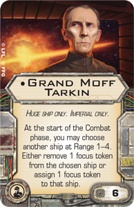 [X-Wing]Deutsche Aufrüstungskarten Übersicht Grand-moff-tarkin