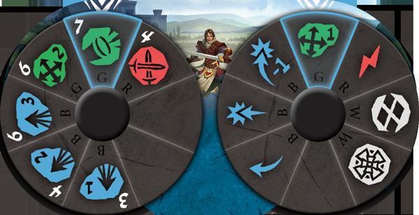 Dauntless Pathfinders - Runewars Miniatures Game - FFG Community