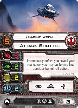 WAVE VIII - NEWS !!! ONLY !!! Sabine-shuttle