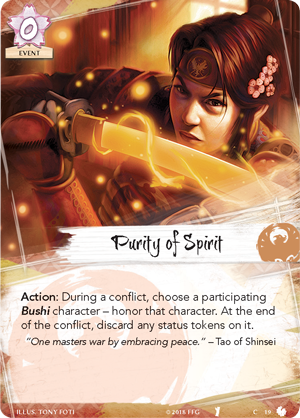 l5c19_purity-of-spirit.png