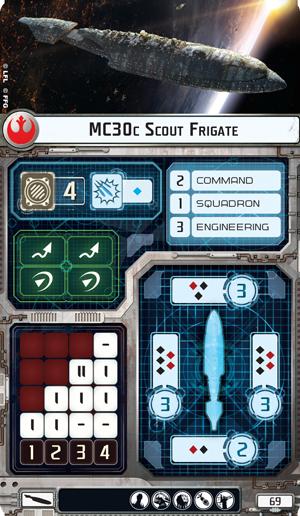 mc30c-scout-frigate.png