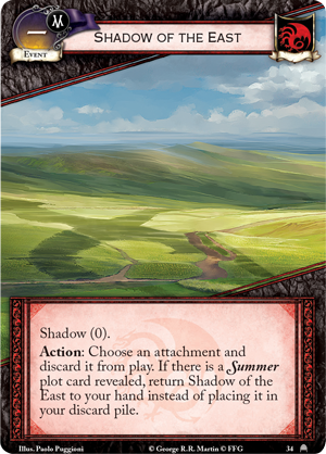 [King's Landing] City of Secrets - Chap 2 Gt47_card_shadow-of-the-east