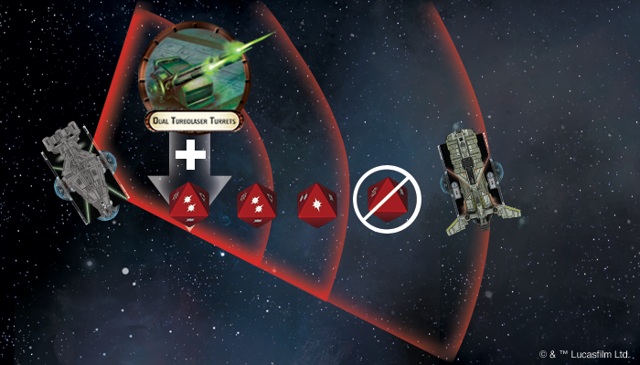 The Empires Interests Fantasy Flight Games