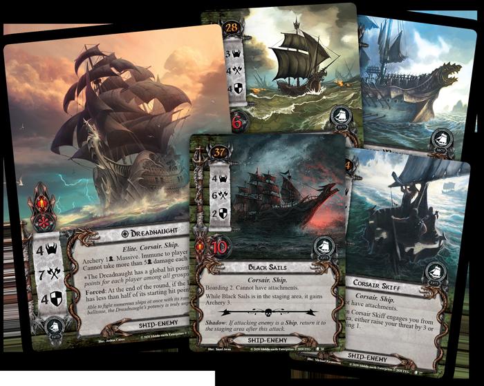 https://images-cdn.fantasyflightgames.com/filer_public/d7/79/d779aced-d864-4bb5-a640-3a06942e92e9/mec86_a1_cardfan2.png