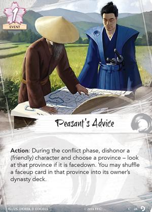 l5c15_card_peasants-advice.png