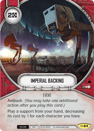 swd07_imperial-backing.png