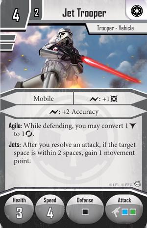 Jabba's Realm Swi32_jet-trooper