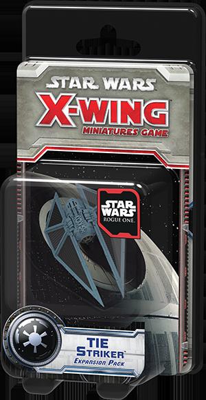 News X-wing [31.05.2017] Encore du Scum !!! Swx63_box_left