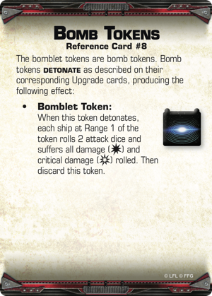 swx65-bomblet-reference.png