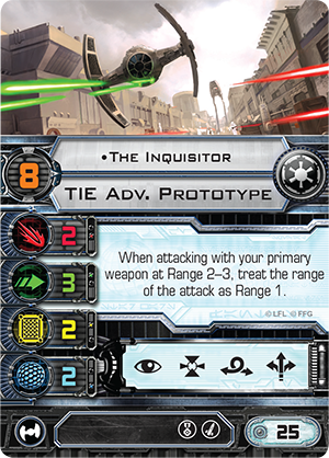 inquisitor.png