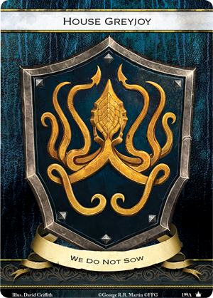 [JCE/LCG] Le Trône de Fer/A Game of Thrones 2nd Edition House-greyjoy