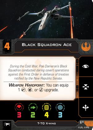 [X-Wing 2.0] Komplette Kartenübersicht  Swz25_black-sqd-ace_a1