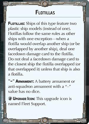 flotillas_reference.png
