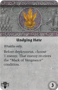 rwm25_card_undying-hate.png