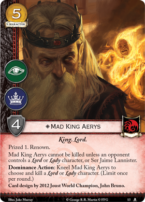[Premium Pack Expansion] The Things We Do for Love - Discussions sur les cartes Gt54_card_mad-king-aerys