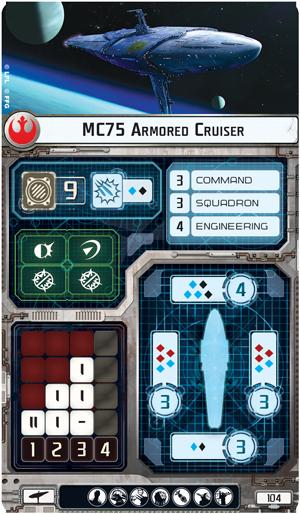 Devinez qui est GROS et a une VITESSE 3 ?? Swm30_card_mc75-armored-cruiser