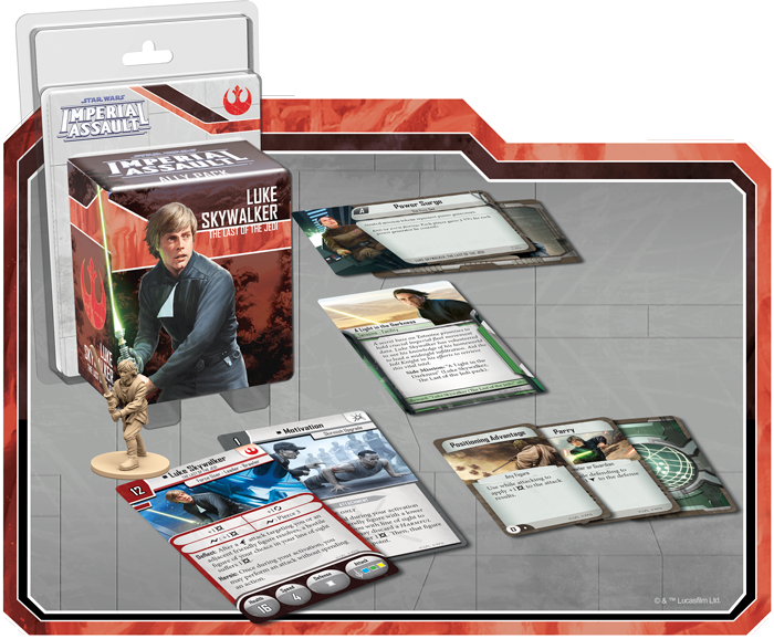 Jabba's Realm Swi33_spread