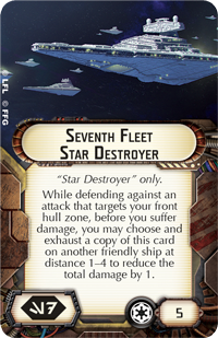 swm29_seventh_fleet_card.png