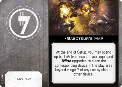 swz55_saboteurs-map_card.png