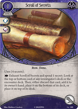 ahc32_card_scroll-of-secrets-purple.png