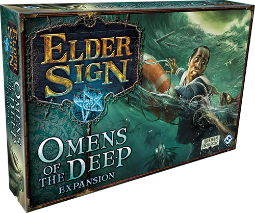 Omens of the Deep - nova expansão do Elder Sign Sl19_box_left