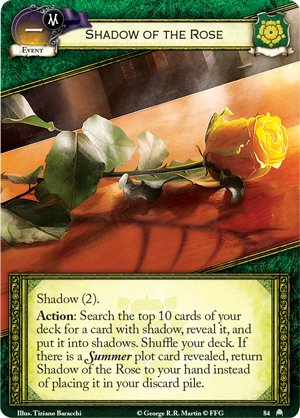 [King's Landing] The Blackwater - Chap 5  Gt50_card_shadow-of-the-rose