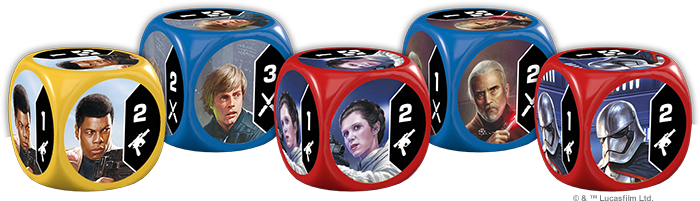 Star Wars Destiny: Les Starters Contre-attaquent - Réimpression Swd01_dice