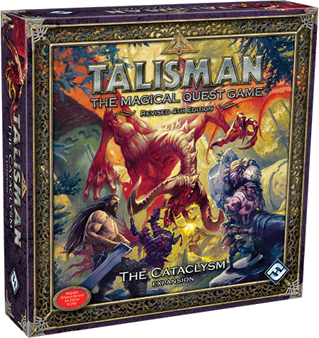 TALISMAN - Page 8 Tm16_box_left