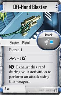 swi32_hero-class_off-hand-blaster.png