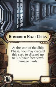 Annonce vague 5 - Page 5 Swm22-reinforced-blast-doors