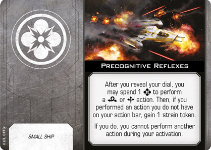 Preview Republic Y-Wing Swz48_cards-precog-reflexes