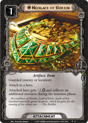 The Wilds of Rhovanion Mec65_card_necklace-of-girion